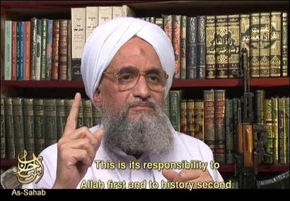 al-zawahiri.jpg