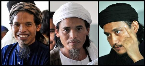 FILES-INDONESIA-ATTACKS-COURT