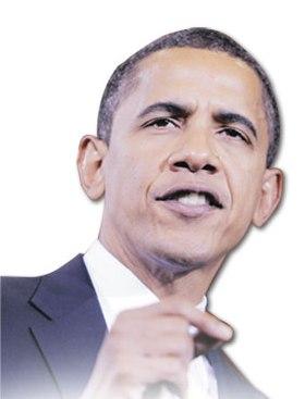 obama-11