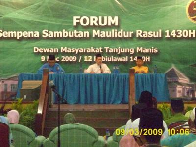 forum-2