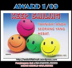 award109-sitifatimah51