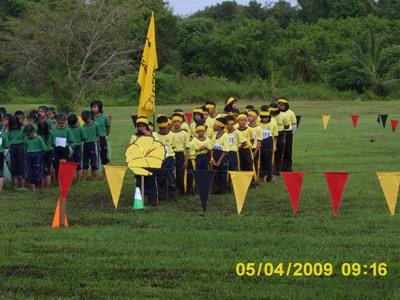 kontigen-kuning