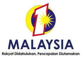 logo hari kemerdekaan 52
