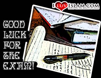 examspm