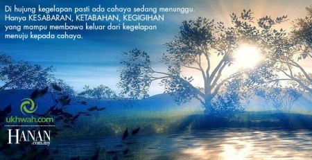 inspirasi2
